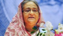 Joint force\'s drive to continue till last militant caught: PM