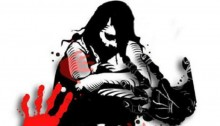 Bangladeshi girl allegedly sexually harassed in Indian safe home