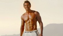 Hollywood calling for Hrithik Roshan?