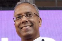 Tower Hamlets election fraud mayor Lutfur Rahman removed from office
