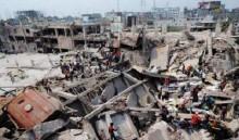 PMO trashes TIB report on Rana Plaza assistance
