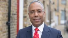 Met considers criminal inquiry into Tower Hamlets mayor Lutfur Rahman