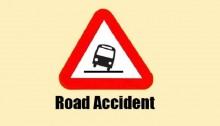 5 killed in Bagerhat road crash