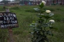 Recalling Rana Plaza Tragedy
