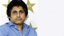 Pakistan cricket at lowest point in international history: Ramiz Raja