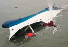 Number of ferry deaths in Southeast Asia unacceptable