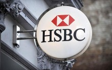 HSBC considers moving HQ out of UK