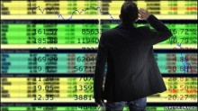 Regional stock exchange on the cards