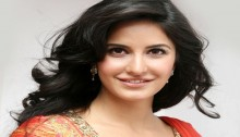 Not going to Cannes to set any trend: Katrina