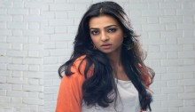 Radhika Apte\'s nude video goes viral, Anurag Kashyap speaks up!