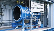 \'Miracle\' tech turns water into fuel