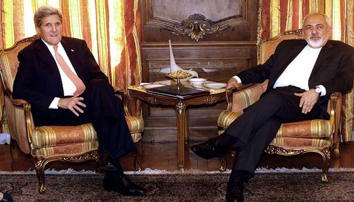 Yemen crisis spills into new Iran-US nuclear talks