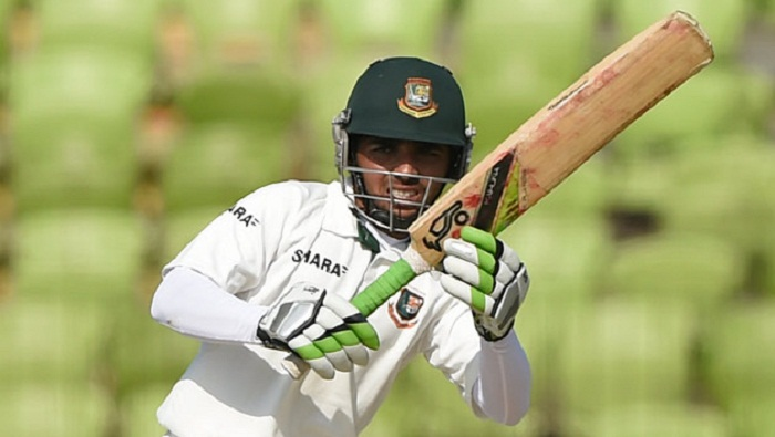 bcl,bangladesh cricket league, cricket, Mominul Haque, মুমিনুল হক, বিসিএল, ক্রিকেট, বাংলাদেশ,