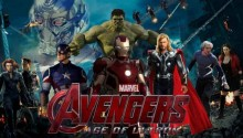 'Avengers: Age of Ultron' boycotted by German cinemas