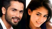 Katrina-Ranbir\'s wedding in Nov, Shahid in June: Bollywood gets knotty