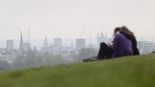Court orders UK to cut pollution