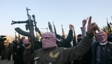 Iran \'Godfather\' of Islmaic Jihadists: Opposition Leader Maryam Rajavi