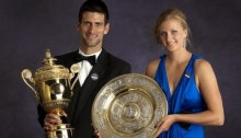 Wimbledon prize money increases by £120,000 for singles