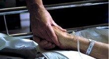 South African court grants man \'right to die\'
