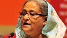 PM urges to construct quake-tolerant buildings as per building code