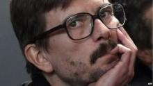 Charlie Hebdo\'s Cartoonist Luz quits Muhammad cartoons