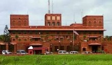 US mission in BD to remain closed May 3