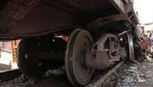 Dhk-Ctg-Sylhet rail links snapped
