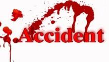 Road crash kills three in Magura