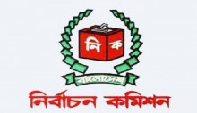 Suspended 3 centers\' polls on May 11