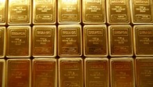 2 traffic helpers held with 40 gold bars at Ctg airport
