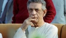 Kolkata celebrates Satyajit Ray's 94th birth anniversay