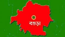 BNP councilor shot after arrest in Bogra