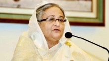 Criticism of power sector unwarranted: PM