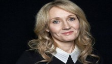 J.K.Rowling says sorry for killing Fred Weasley in 'Harry Potter'