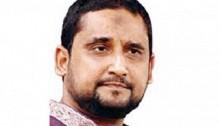 3 members probe committee formed on Pintu's death