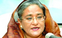 PM asks to send 10,000-MT rice, adequate water to Nepal