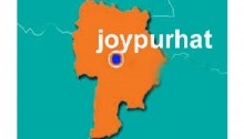 Two \'robbers\' killed in Joypurhat \'gunfight\' with cops