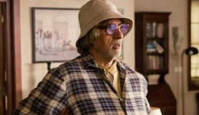 Viral fever makes Amitabh Bachchan skip Piku\'s Delhi promotion