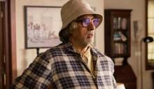 Viral fever makes Amitabh Bachchan skip Piku\'s Delhi promotion