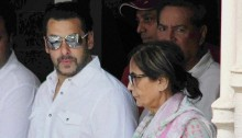 Salman Khan Won\'t Go to Jail for Now, Sentence in Hit-and-Run Suspended