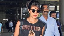 Priyanka Chopra\'s \'Quantico\' to air this fall