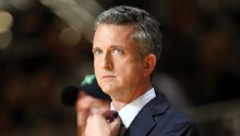 Bill Simmons and ESPN are parting ways