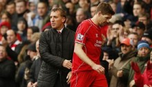 Liverpool hopes pass through Chelsea gauntlet