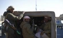 US Labels Al Jazeera Bureau Chief as Al Qaeda Member