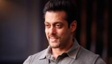 Bail granted, Salman Khan to resume his shoot for \'Bajrangi Bhaijaan\' in Kahsmir