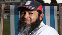 We wanted to set massive target for Tigers: Mushtaq
