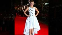 Jennifer Lawrence enters men\'s club, demands $20m payday for next