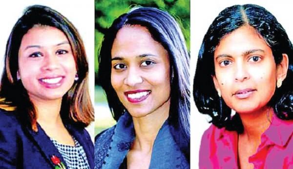 british bangladeshi women