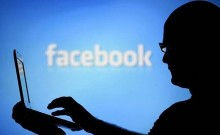 Father murders his family, explains why on facebook
