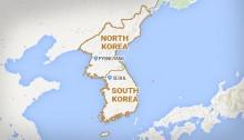 South Korea envoy meets North Korea ceremonial head of state: Report